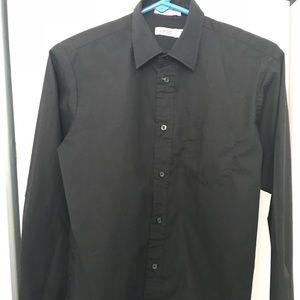 Izod & Van Heusen BOYS Dress Shirts